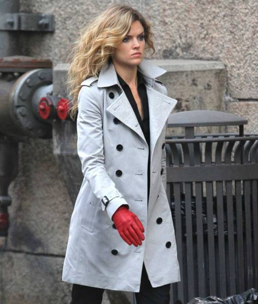 gotham-season-2-erin-richards-coat