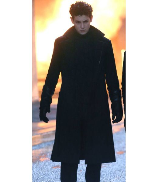 gotham-season-5-batman-coat
