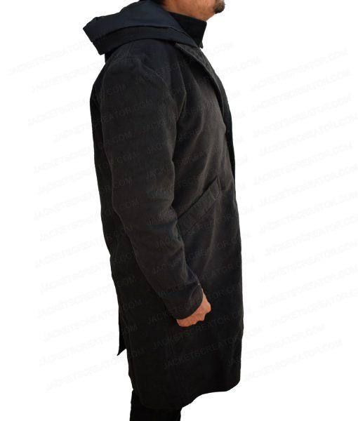 gotham-season-5-bruce-wayne-hoodie