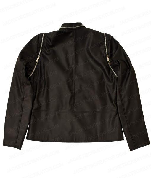 gotham-season-5-selina-kyle-leather-jacket