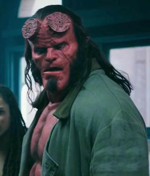 hellboy-david-harbour-trench-coat