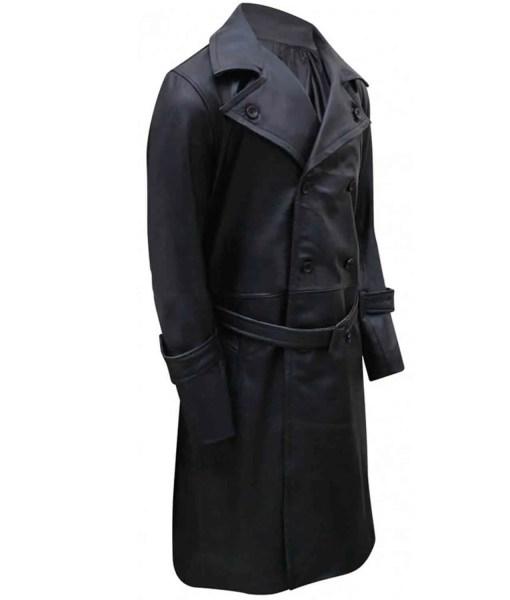 hellboy-karl-ruprecht-kroenen-coat