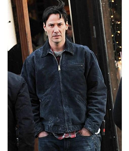 henry-torne-jacket