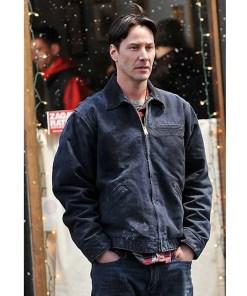 henrys-crime-keanu-reeves-jacket