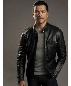 hiram-lodge-leather-jacket
