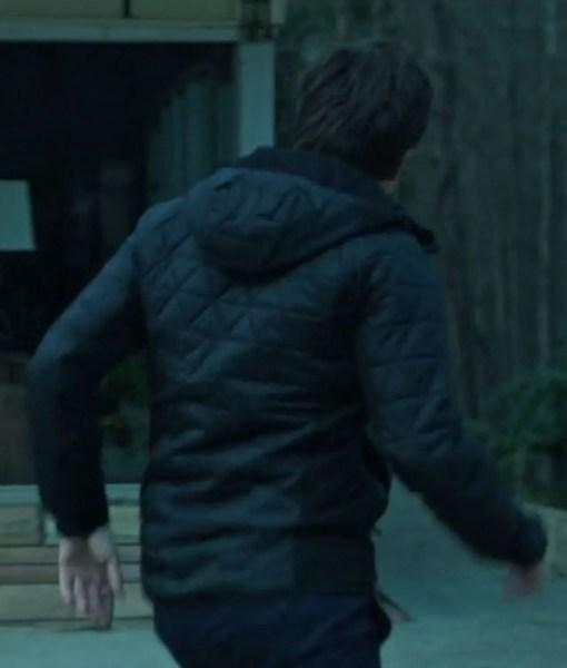 jason-bateman-ozark-marty-byrde-jacket