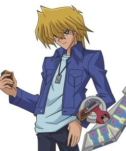 joey-wheeler-jacket