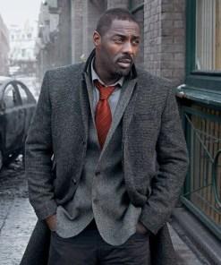 john-luther-coat