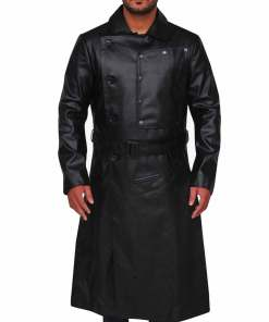 jopling-coat