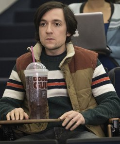josh-brener-silicon-valley-vest
