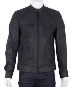 josh-segarra-leather-jacket