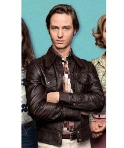 lars-weber-jacket