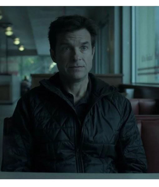 marty-byrde-jacket-with-hoodie