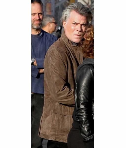 matt-wozniak-brown-jacket