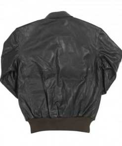 mens-flight-bomber-a2-leather-jacket