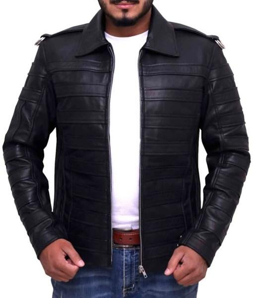michael-jackson-black-leather-jacket