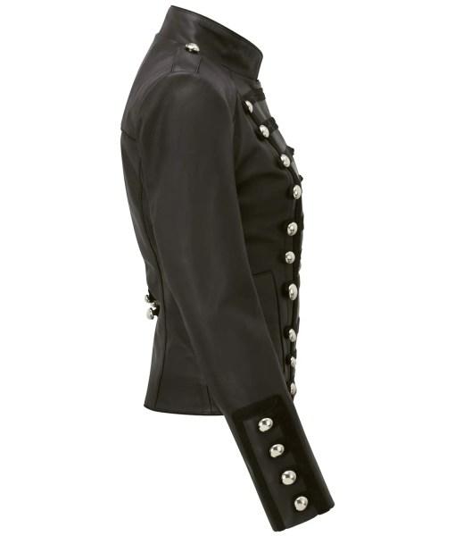 new-york-olivia-palermo-jacket
