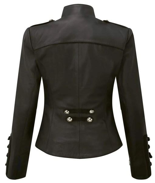 new-york-olivia-palermo-military-jacket