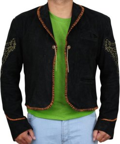 once-upon-a-time-in-mexico-jacket