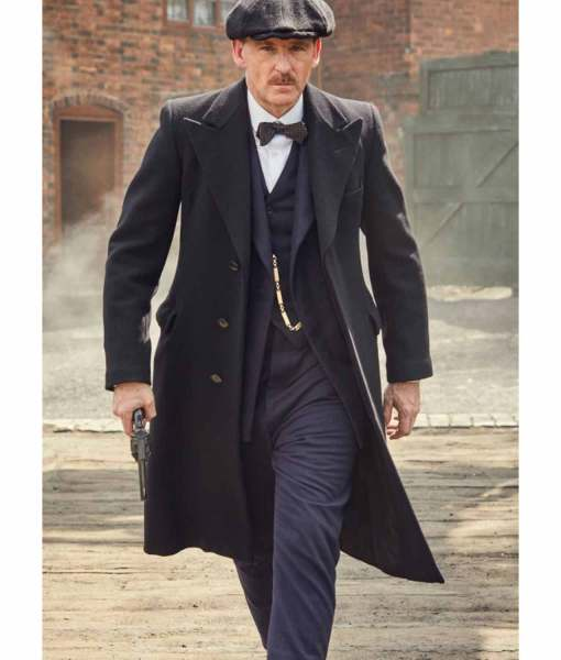 peaky-blinders-arthur-shelby-coat