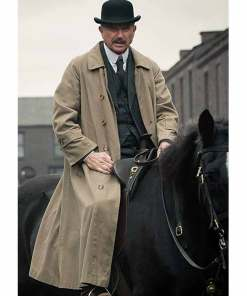 peaky-blinders-major-chester-campbell-coat