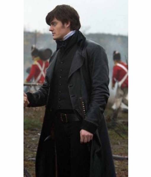 pride-and-prejudice-and-zombies-william-darcy-coat