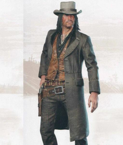 red-dead-redemption-2-john-marston-coat