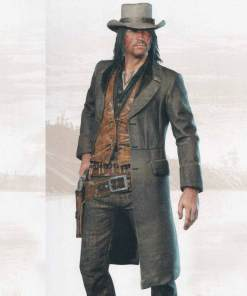 red-dead-redemption-2-john-marston-coat
