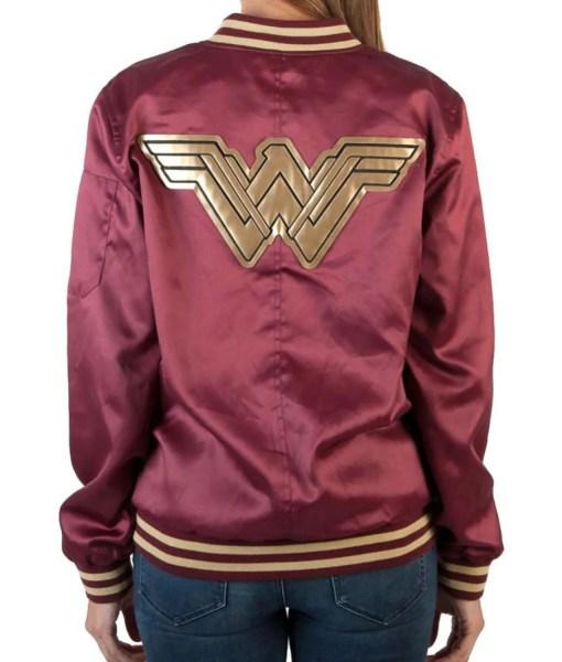 red-wonder-woman-bomber-jacket