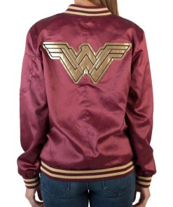red-wonder-woman-bomber-jacket