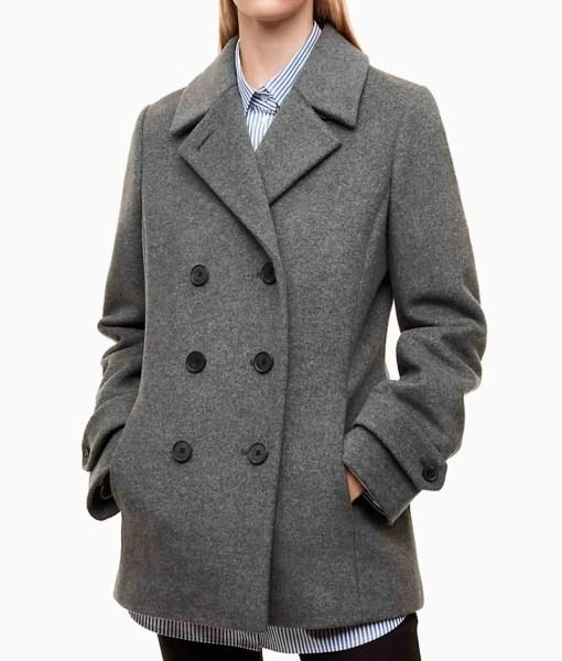riverdale-betty-cooper-coat