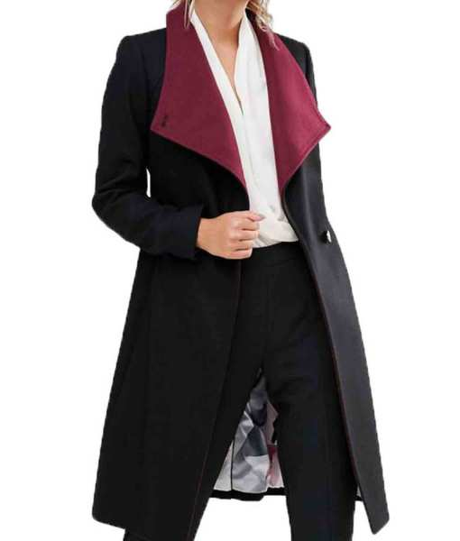 riverdale-season-2-hermione-lodge-coat