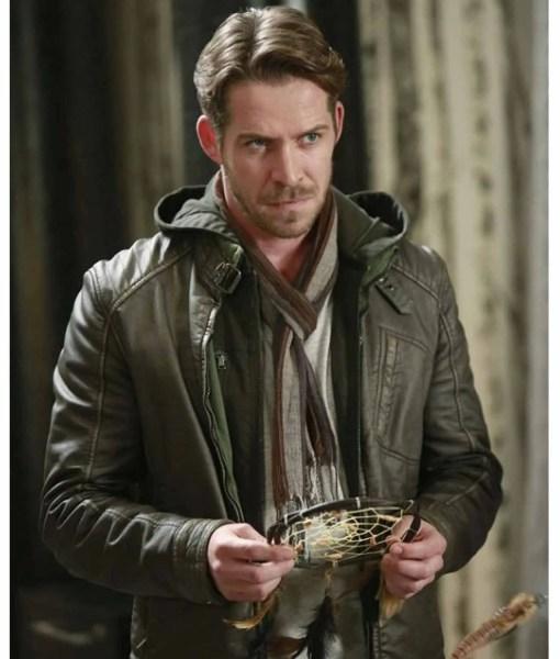 robin-hood-once-upon-a-time-jacket