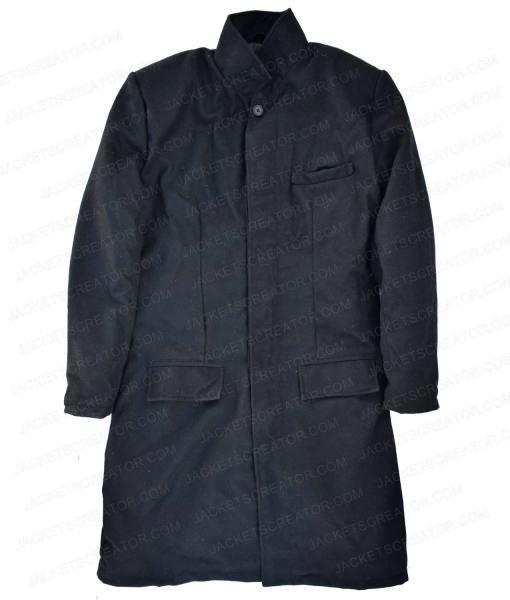salvation-darius-tanz-coat