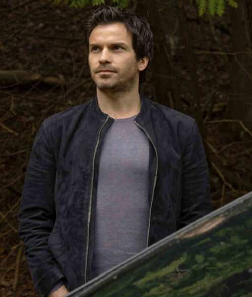 salvation-santiago-cabrera-jacket