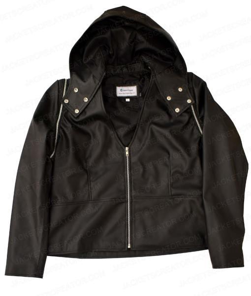 selina-kyle-hoodie
