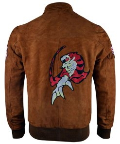 shenmue-3-jacket-with-tiger-patch