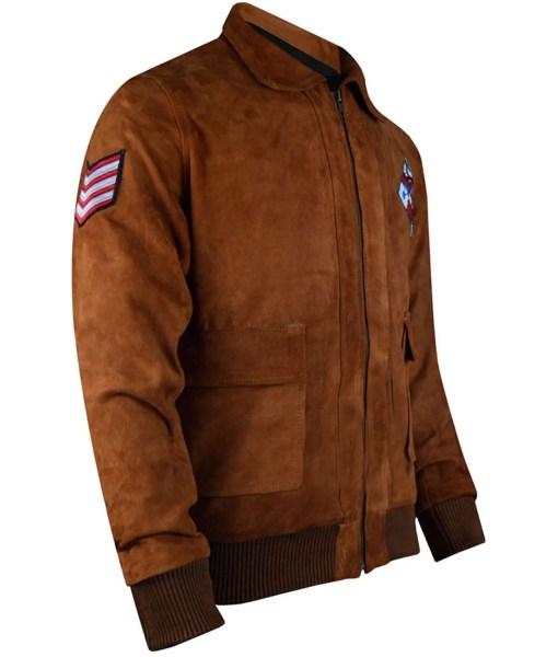 shenmue-3-jacket