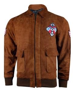 shenmue-3-ryo-hazuki-jacket