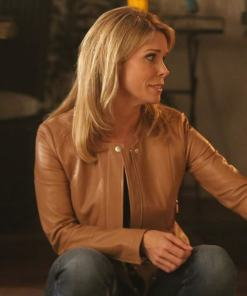 son-of-zorn-cheryl-hines-jacket