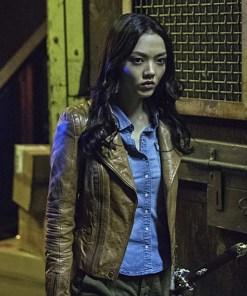 tatsu-yamashiro-leather-jacket