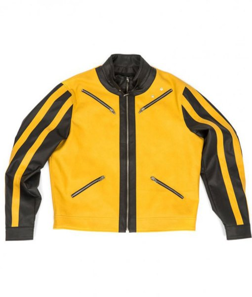 the-new-colossus-leather-jacket