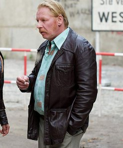 the-same-sky-godehard-giese-jacket