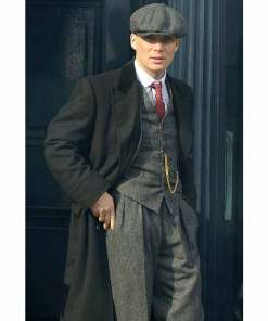 thomas-shelby-trench-coat