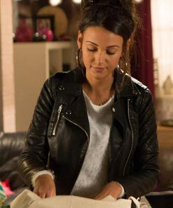tina-mcintyre-leather-jacket