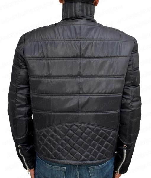 tom-bateman-cold-pursuit-jacket