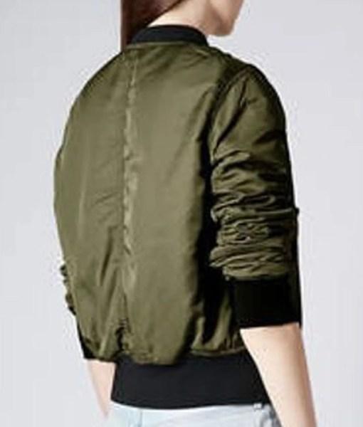 true-detective-ani-bezzerides-jacket