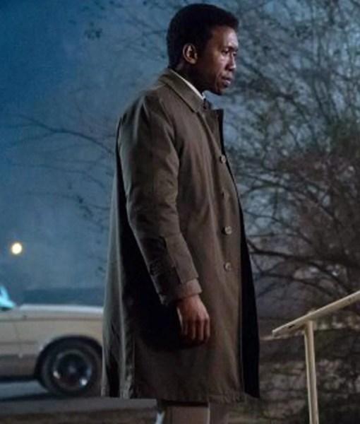 true-detective-mahershala-ali-coat