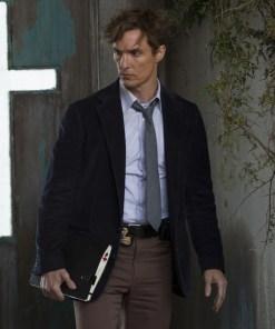 true-detective-rust-cohle-blazer
