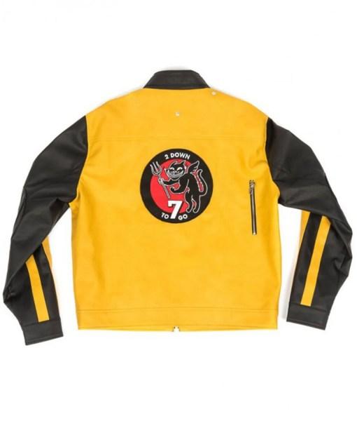 wolfenstein-2-jacket